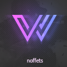 noffets